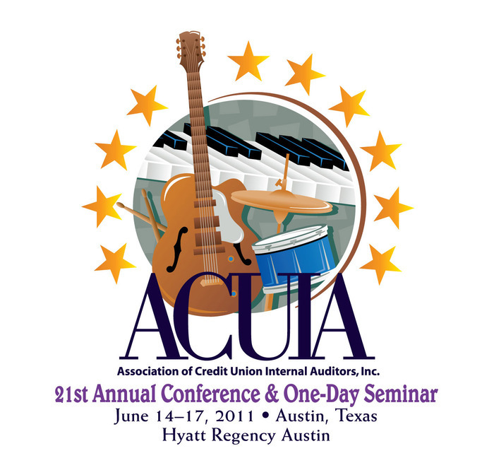 2011 Annual Conference Logo